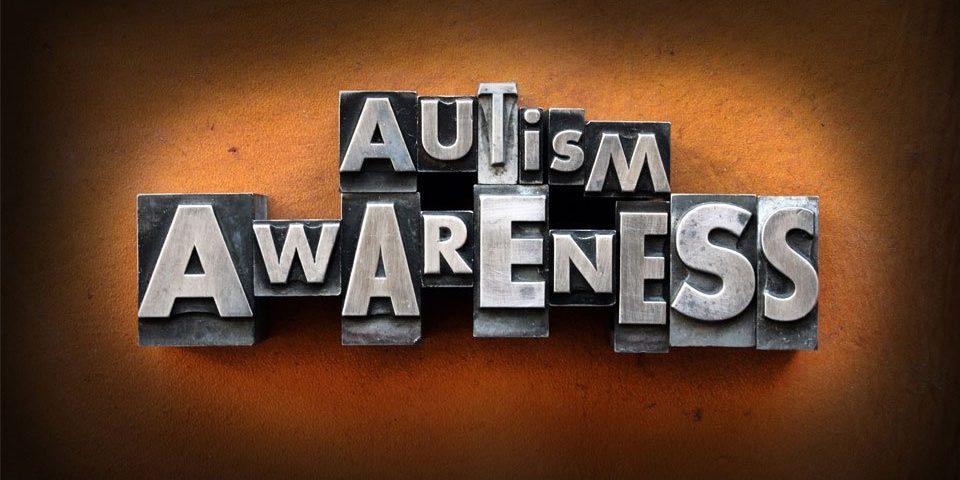 Austism Awareness