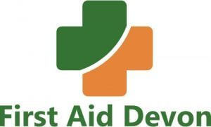 First Aid Training courses Devon, Crediton, Exeter, Okehampton, Barnstaple & Plymouth