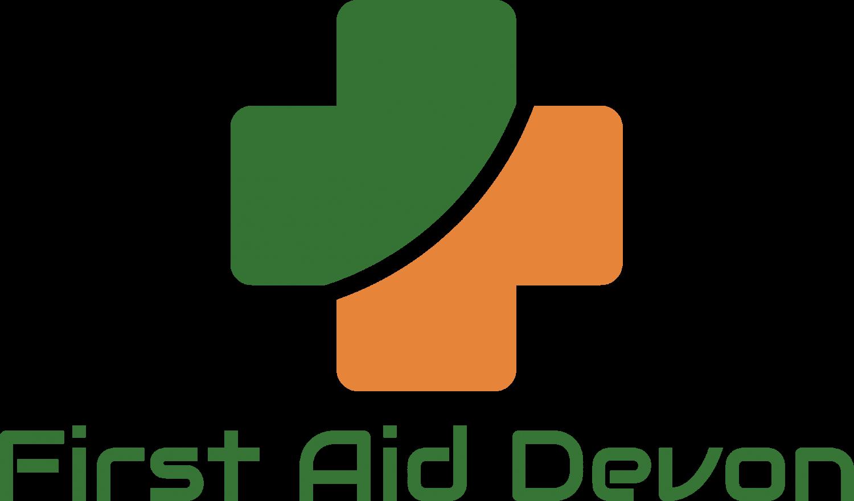 First Aid Training courses Devon, Crediton, Exeter, Okehampton, Barnstaple & Plymouth
